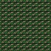 Rrrrdark-green-u.p.-camo_shop_thumb