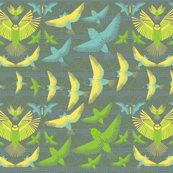 Rrrrrbirdies2.ai_shop_thumb