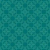 Miriam-bos-copyright-peacock-revised-2_shop_thumb