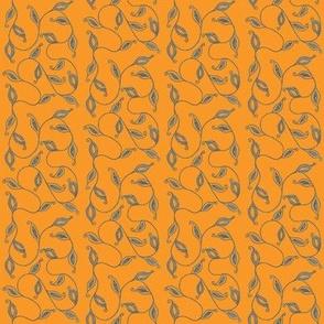 fancy_leaves-or
