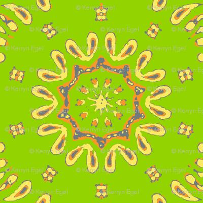 fancy_circle-grn