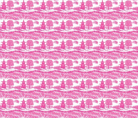 Rrpagoda_cloud_mini_pinks.jpg.ai_shop_preview