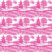 Rrpagoda_cloud_mini_pinks.jpg.ai_shop_thumb