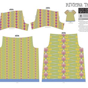 Rrstorey_rivieratee-sarah_shop_thumb