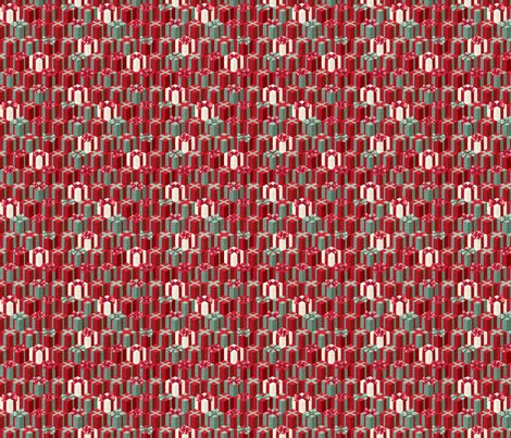 Christmas_boxes_mini-01_shop_preview