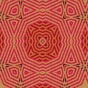 Ikat-pink-circle-sq_shop_thumb