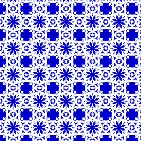 Rrlacy_daisy_-red_tile_w-hue-sat_to_make_crayon_blue_shop_preview