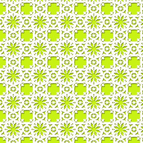 Rlacy_daisy_-red_tile_w-hue-sat_to_make_lime_green_shop_preview