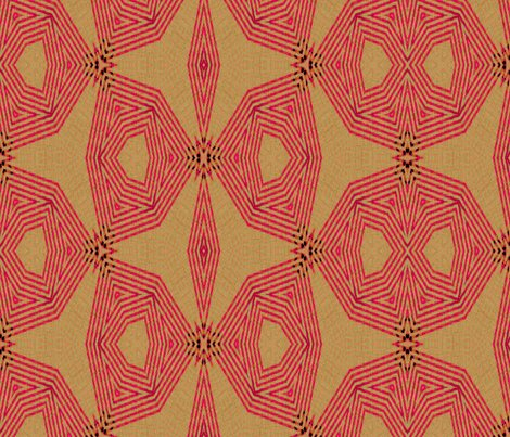Ikat-pink-triads_shop_preview