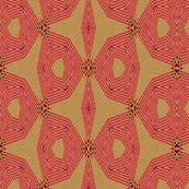 Ikat-pink-triads_shop_thumb