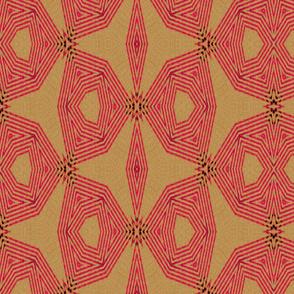 ikat-pink-triads