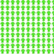Mushroom._green_shop_thumb