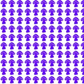 Mushroom._purple_shop_thumb