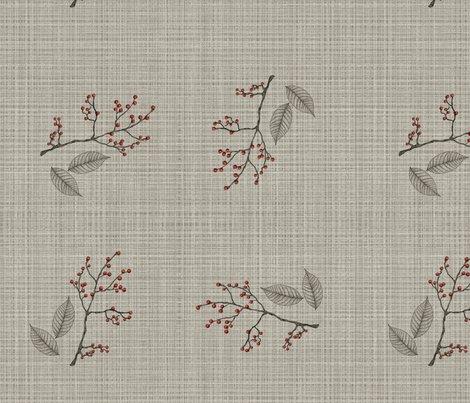 Linen_berries2_shop_preview