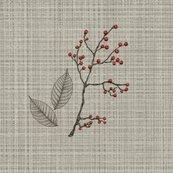 Linen_berries2_shop_thumb