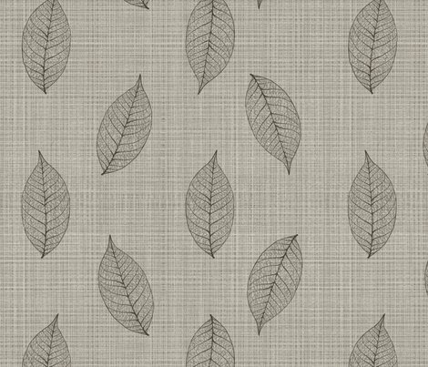 Leaves_on_linen_shop_preview