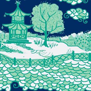 Cloud_Pagoda-midnight/emerald-ch