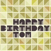 Rhappy_birthday_tom_shop_thumb