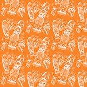 Rrrrfabric_design_drawings_001_shop_thumb
