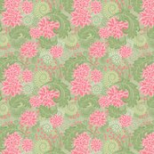 Flower_fantasy_pink-green.ai_shop_thumb