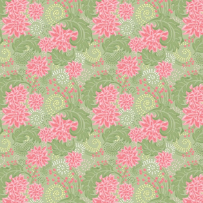Flower_Fantasy_Pink-Green