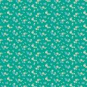 Rspring_medley_in_emerald_shop_thumb