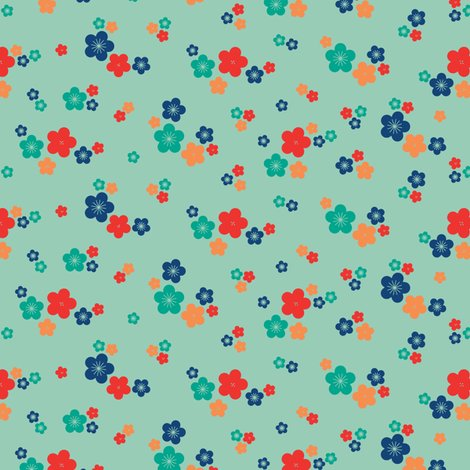 Rspring_medley_in_grayed_jade_shop_preview