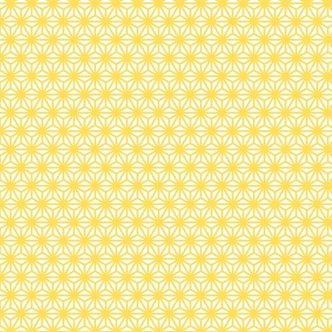 Rasanoha_mini_in_lemon_zest_shop_preview