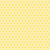 Rasanoha_mini_in_lemon_zest_shop_thumb