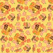 Rislander_pattern_shop_thumb