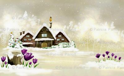 Artful_Dwelling_Christmas_House