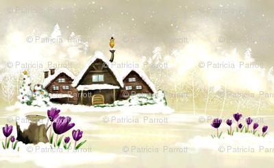 Artful_Dwelling_Christmas_House-ed