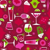 Christmascocktails_pattern1_v2_shop_thumb