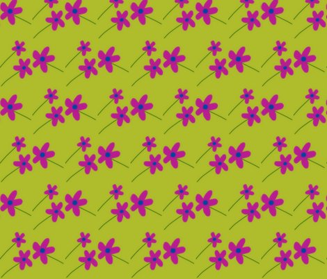 Rrgreenflower_ed_shop_preview