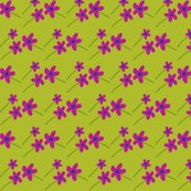 Rrgreenflower_ed_shop_thumb