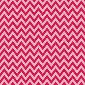 Rtwc_chevron_pink_shop_thumb