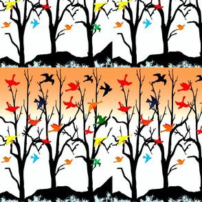 trees3c2