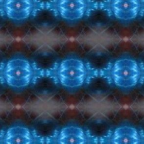 Geometric 3646