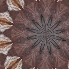 Kaleidescope 3676