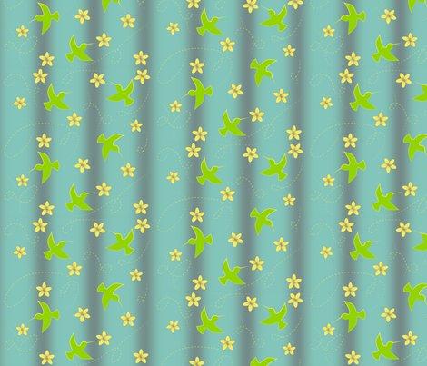 Rrhummingbirds-and-flowers_shop_preview