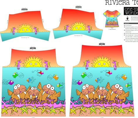 Rrwalrusshirt_shop_preview