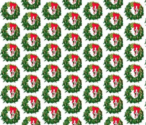 Rrsanta_wreath_two__shop_preview