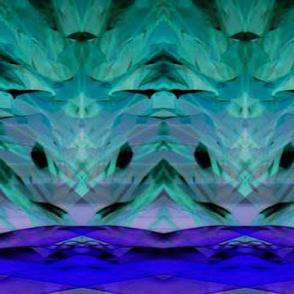 Purple-Leaf