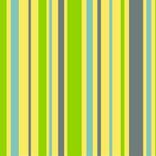 Flights-of-fancy-design_stripes_shop_thumb