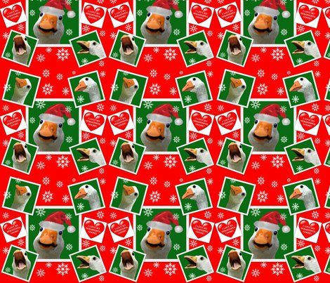 Befunky_santa_collages_shop_preview