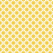 Rnested_lattice_yellow_a_2x2_shop_thumb