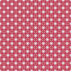 redsnowflake