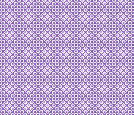 Rchurch_windows_purple_shop_preview