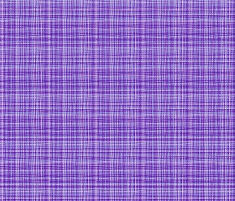 Rwavy_wovens_purple_shop_preview