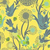 Rspoonflowermastercontestflight_shop_thumb